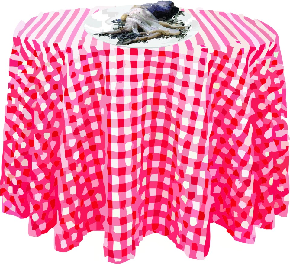 Tablecloth.jpg