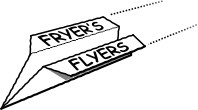 Fryer's flyers.jpg
