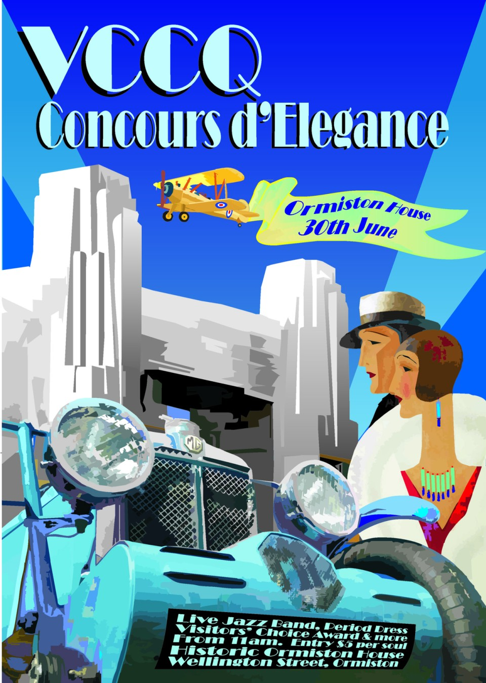 VCCQ Concours Poster.jpg