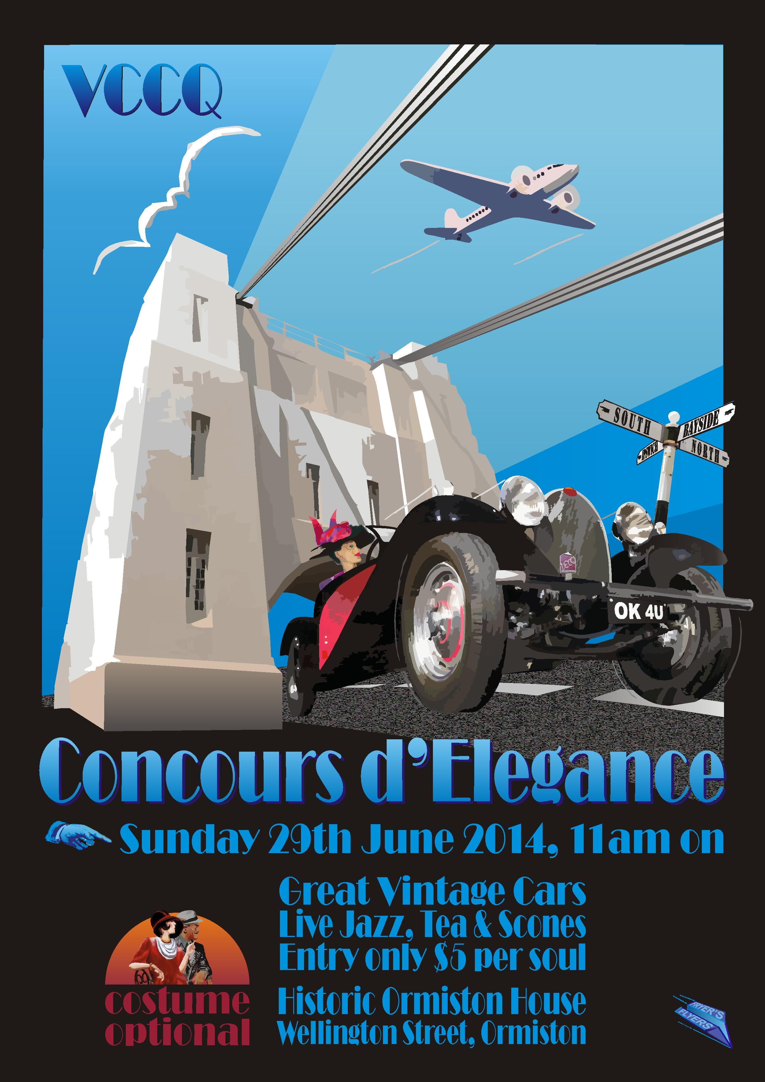 VCCQ Poster 2014 (RGB).jpg