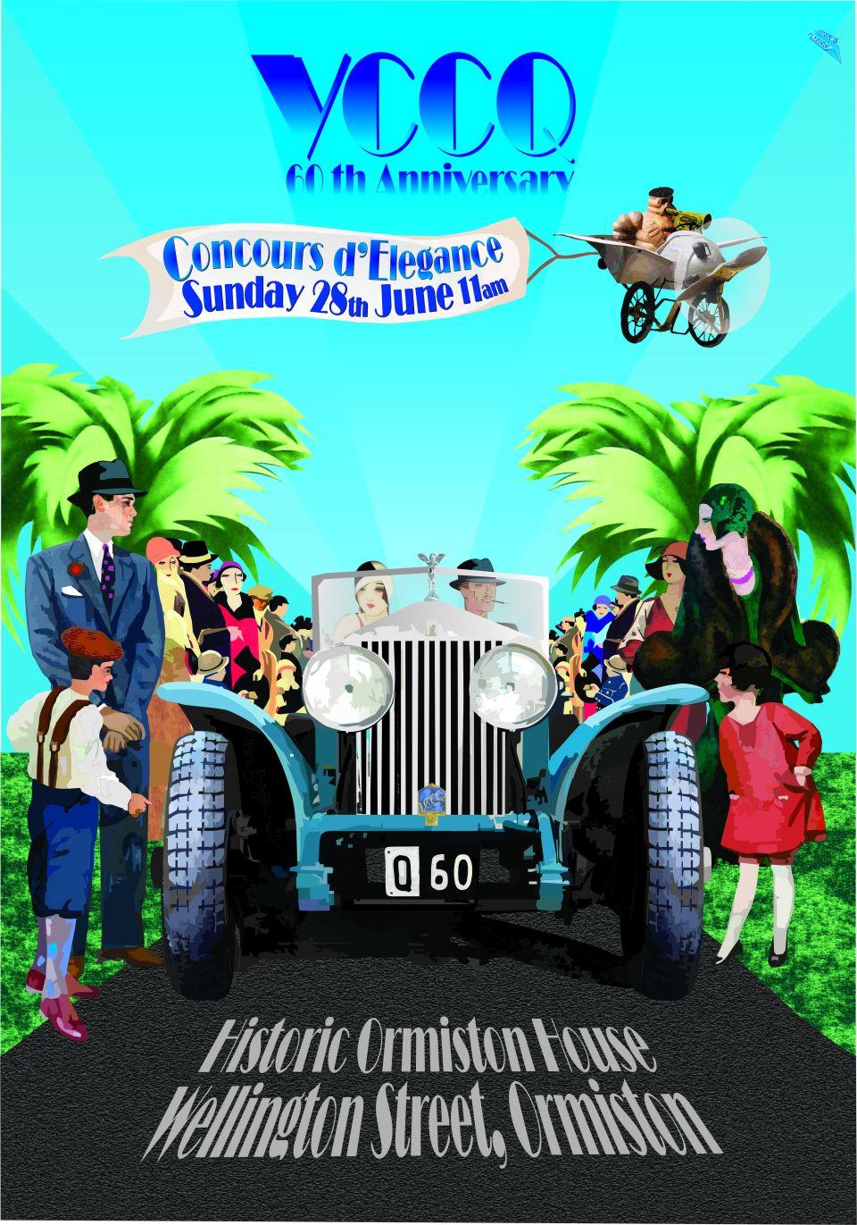VCCQ Poster 2015 (sans logos).jpg
